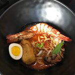 Foto Little Singapore By Chef Bernard