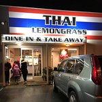Foto Thai Lemongrass