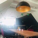 Photo of Restauracja Czarna Dama