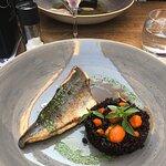 Photo de Restaurant L'inattendu
