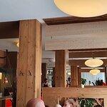 Photo of Farma Steak & Fish Restaurant