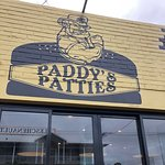 Foto Paddy's Patties