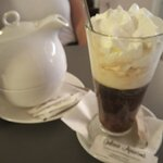 Photo of Cafe Bar Modra