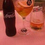 Foto de Bar Restaurante El Puente