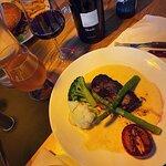 Bilde fra Eyde Bar & Restaurant
