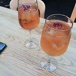 Photo of Wozownia Bar