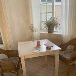Billede af Lyngfeldts Hotel & Restaurant