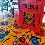 Valokuva: Pueblo Bar y Taqueria