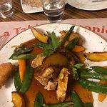 Photo de La Table d'Antonio