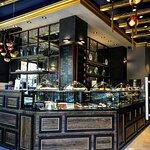 תמונה של Amadeus Coffee N' Bake