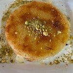 صورة فوتوغرافية لـ Al-Amar