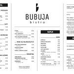 Photo of Bubuja Bistro