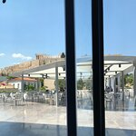 Photo of Acropolis Museum Restaurant