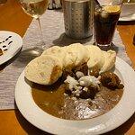 Photo of Restaurace U Slovana