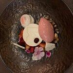 Foto de Restaurant MARREES