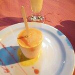 Foto de Agra Tandoori Indian Restaurant