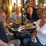 Photo de Au Coin Resto Pub