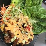 Bilde fra Foyn Bar Og Restaurant