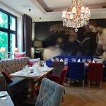 Photo of L'Entre Villes Restaurant