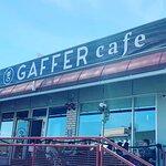 Photo of Gaffer-Cafe