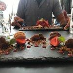 Billede af Restaurant Anker