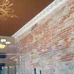 Billede af Cafe & Restaurant Nero
