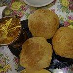 ภาพถ่ายของ Al-Rahaman Restaurant Bangkok