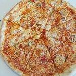 Photo of Bella Pizzeria