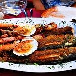 Photo of Restaurant Zrinski