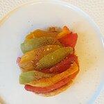 Photo de Le Daniels Restaurant - Younan Collection
