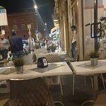 Antico caffe castellino Foto