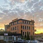 Photo of Restauracja Retro