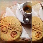 Photo of Kolo Cafe
