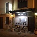 Fotografia de Restaurante Bom Garfo