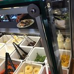 Photo of Cafe Sali