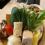 毛房 蔥柚鍋 ·冷藏肉專門照片