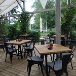Photo of Meridiana Restaurant