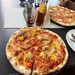 Photo of Ristorante Pizzeria Venezia