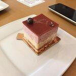 Photo of Pausa Apatsag Cafe