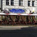 صورة فوتوغرافية لـ Pars Restaurant