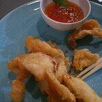 Photo of Kurkuma Sushi & Fusion Restaurant