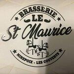 Foto de Le Saint Maurice