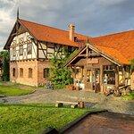 Photo of Hotel Stary Tartak