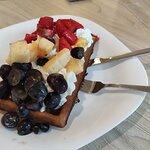 Photo of Cafe Gora Lodowa