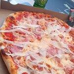 صورة فوتوغرافية لـ L'Atelier de La Pizza