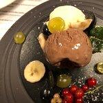 Photo of Salina Restaurant