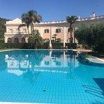 Bilde fra Villa Irlanda Grand Hotel