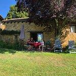 Domaine de Cournet Haut Photo
