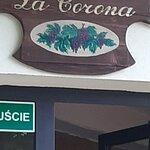 Photo of La Corona Pizzeria