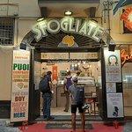 Фотография Sfogliate & Sfogliatelle